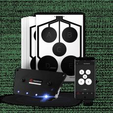 starter-kit-2