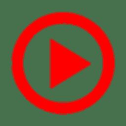 Open Trainshot video