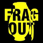 Frag Out Magazine Trainshot review