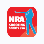 NRA shooting sports USA Trainshot review