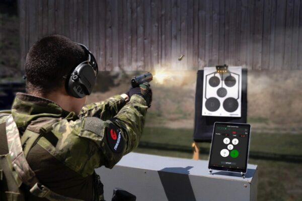 electronic-shooting-target-trainshot
