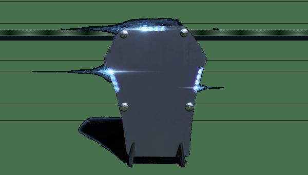 steel-target