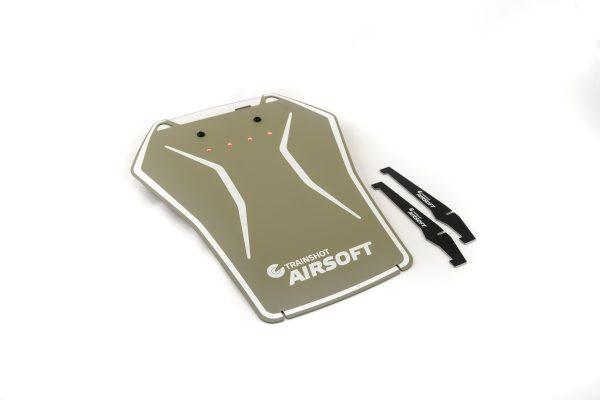 Trainshot_e-shop airsoft target stand