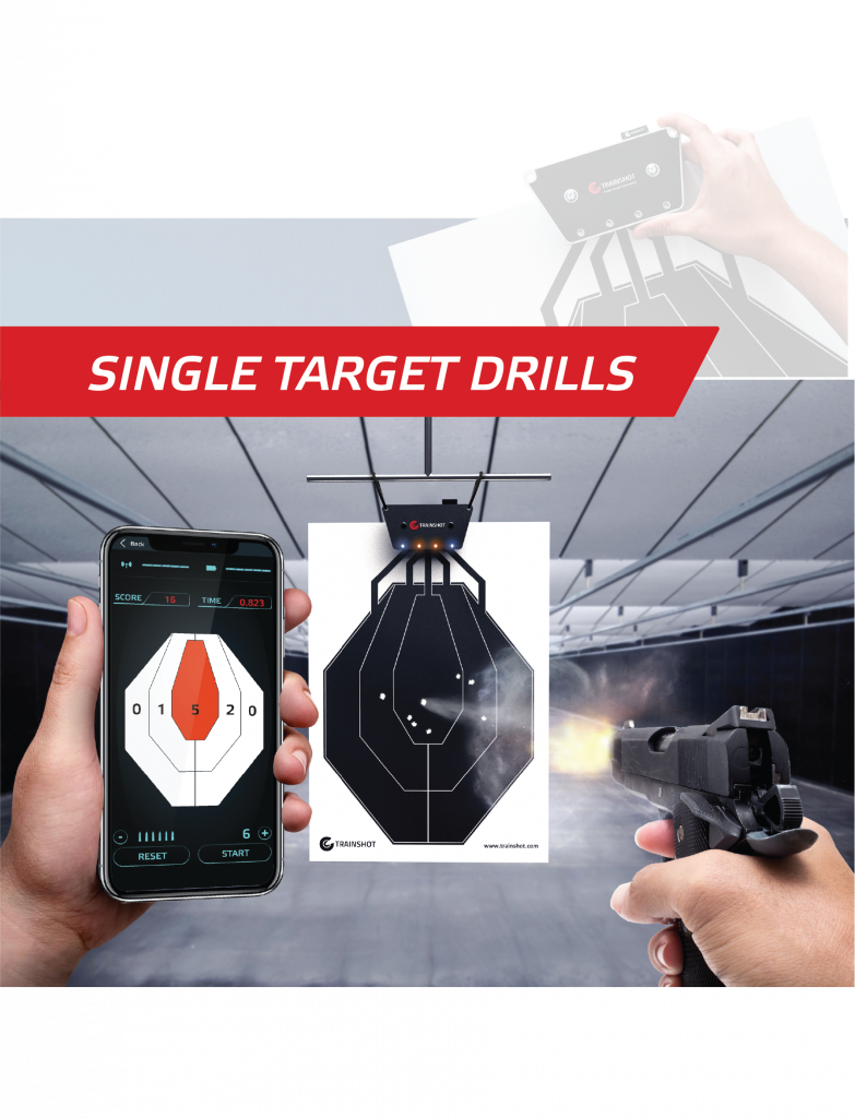 trainshot shooting drills previewArtboard 41
