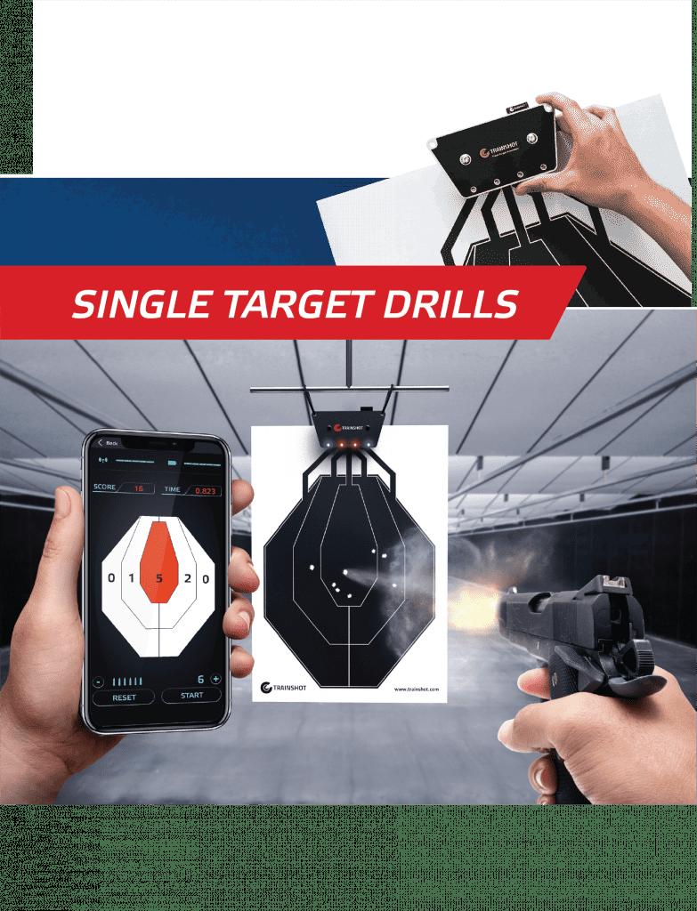 trainshot shooting drills previewArtboard 41