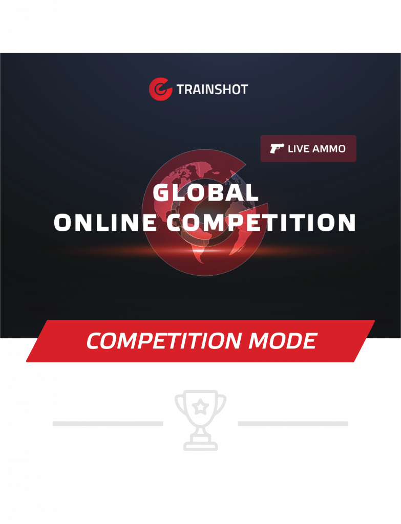 shooting drills trainshot preview competition