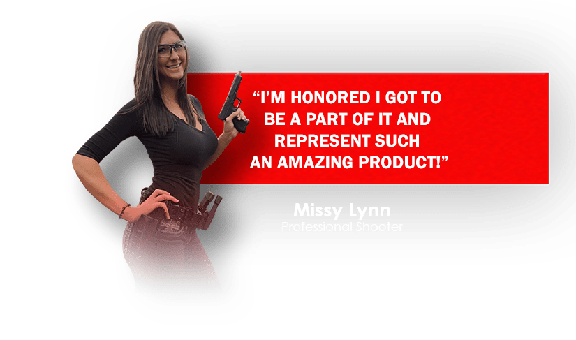 Missy Lynn