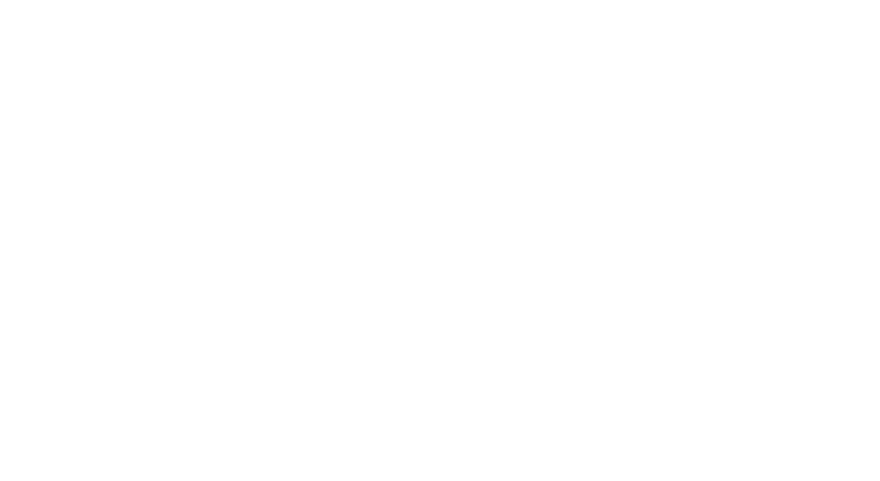 reviews-min