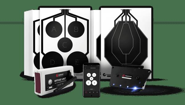 Long-range-personal-kit