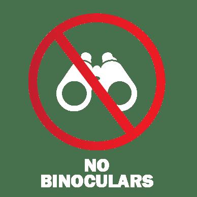 no binoculars-02