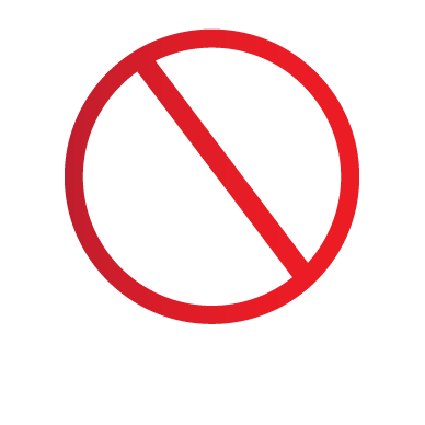 no external timers-02