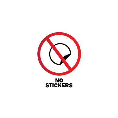 no stickers-black-02
