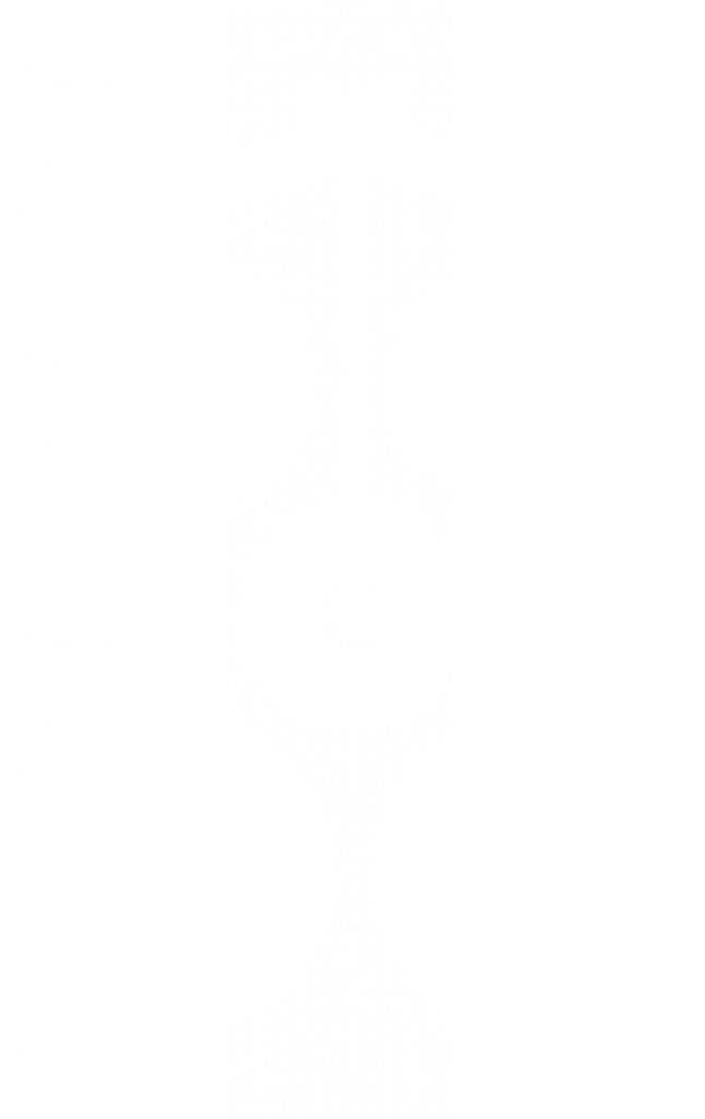 circles-min