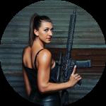 missy lynn pro shooter reference